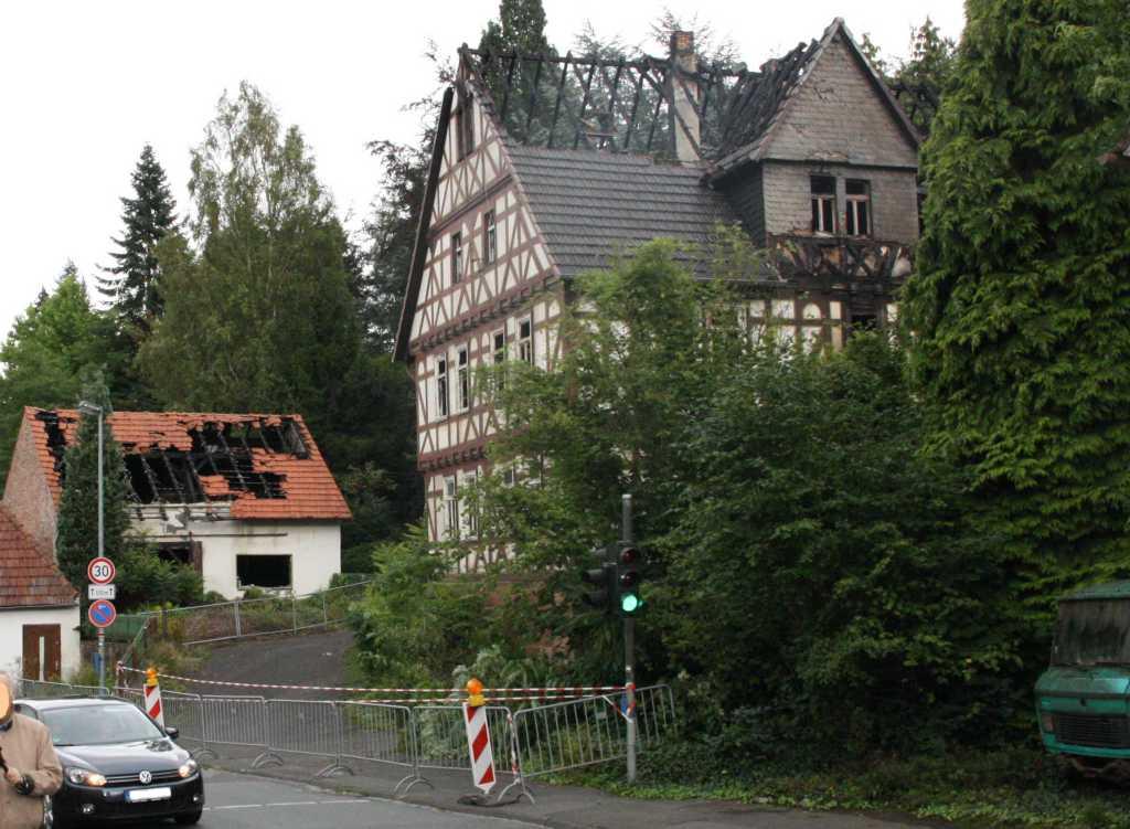 Nordwesten_Brunnenstrasse_15